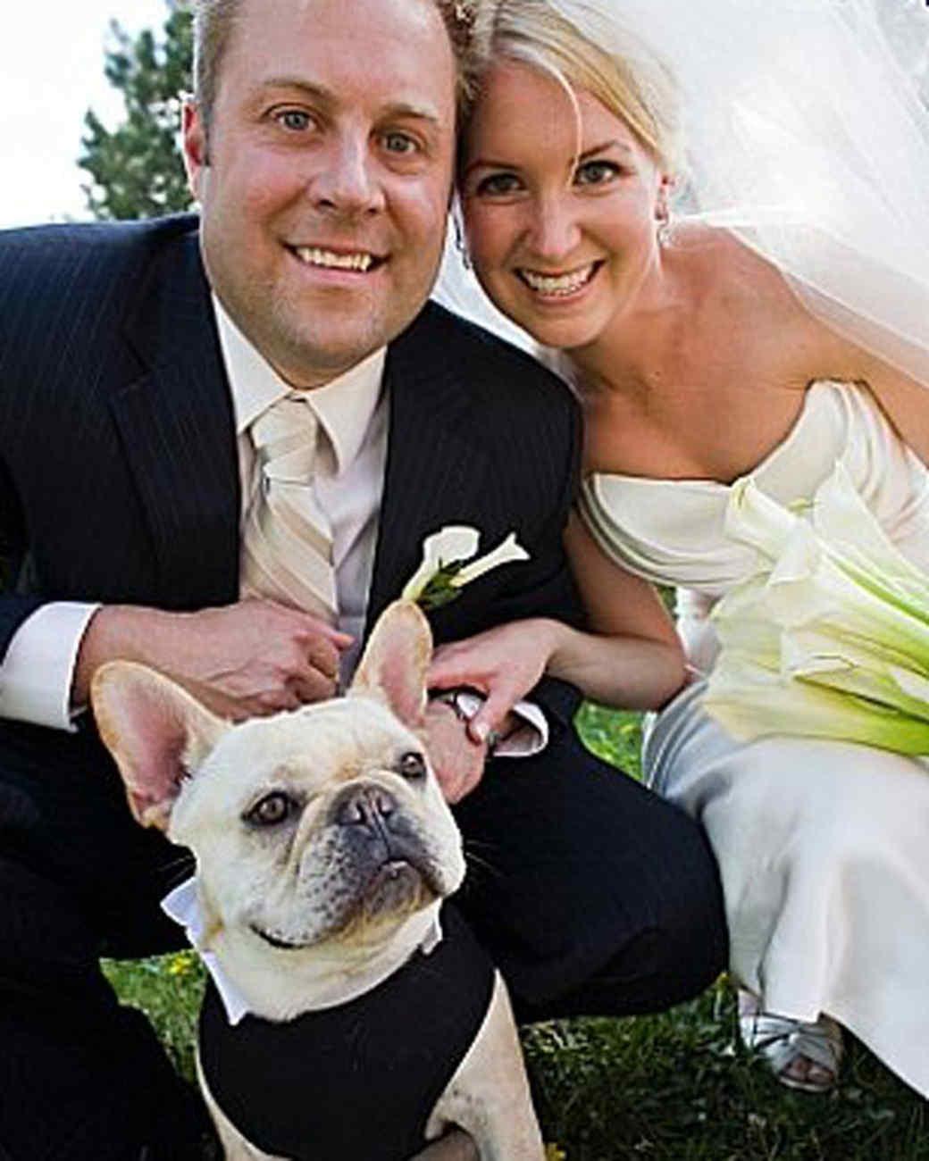pets_wedding_89712.jpg