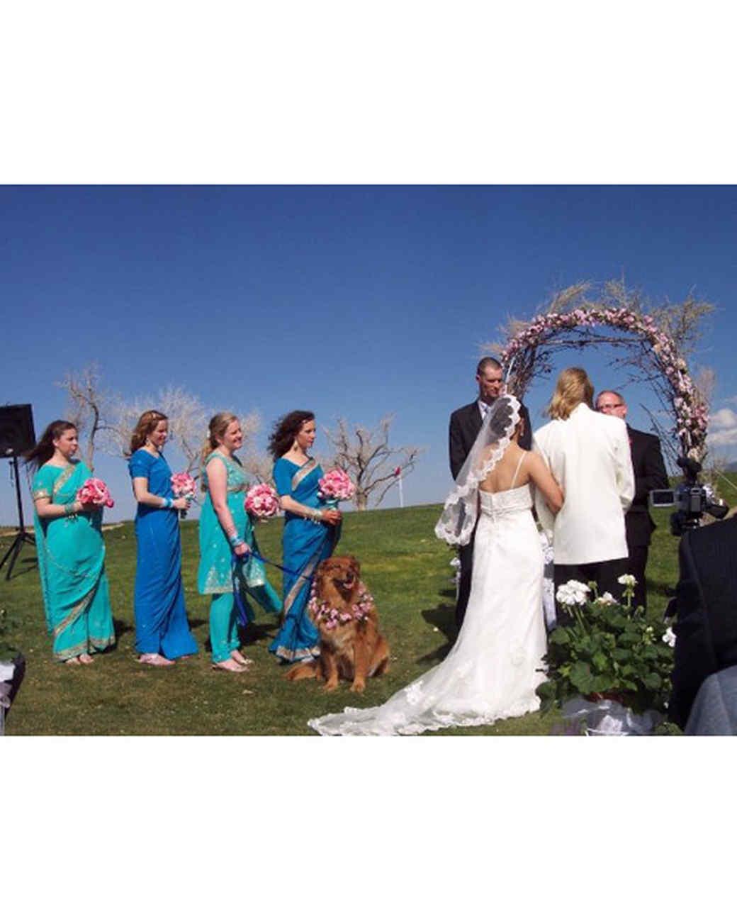 pets_wedding_90234.jpg