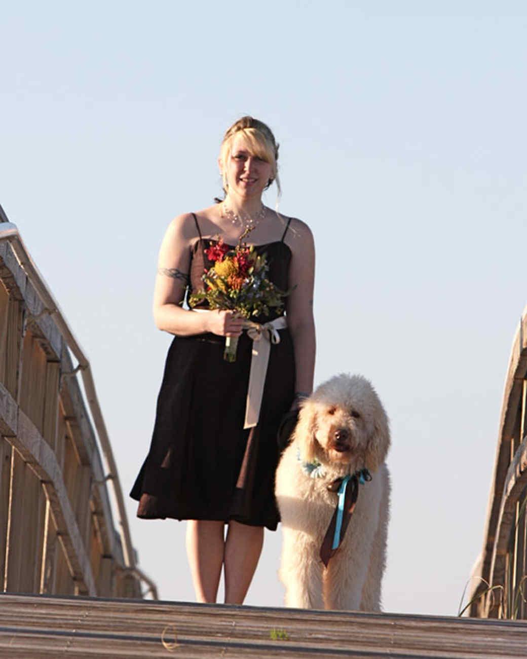 pets_wedding_91121.jpg