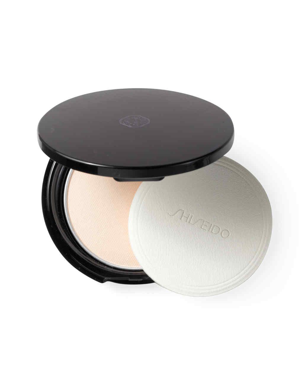 shiseido-mld108358.jpg