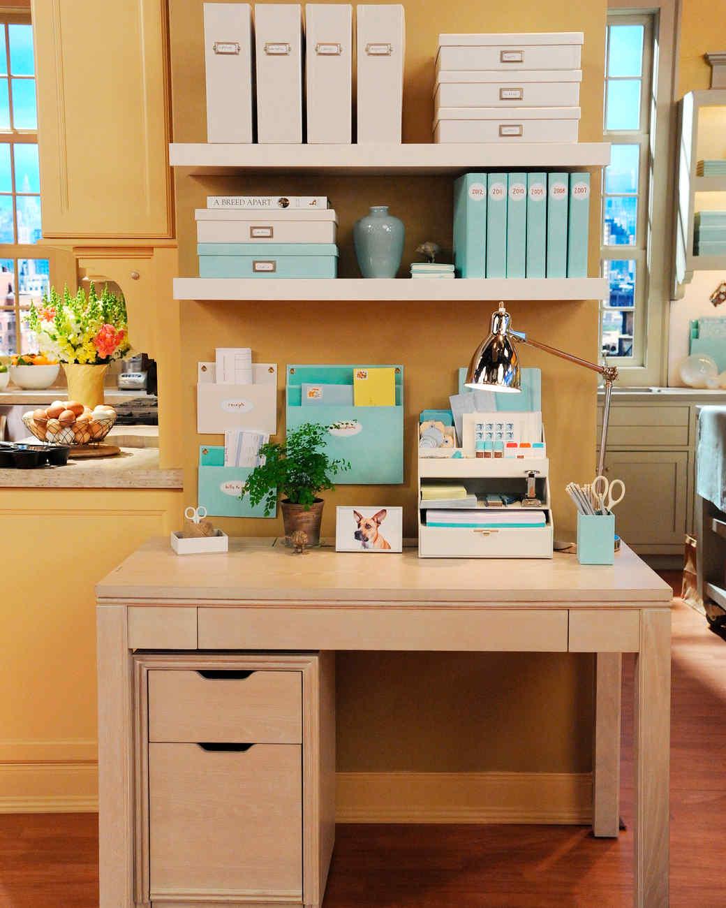 Office organization furniture Organizing Martha Stewart Martha Stewart Home Office Furniture Martha Stewart