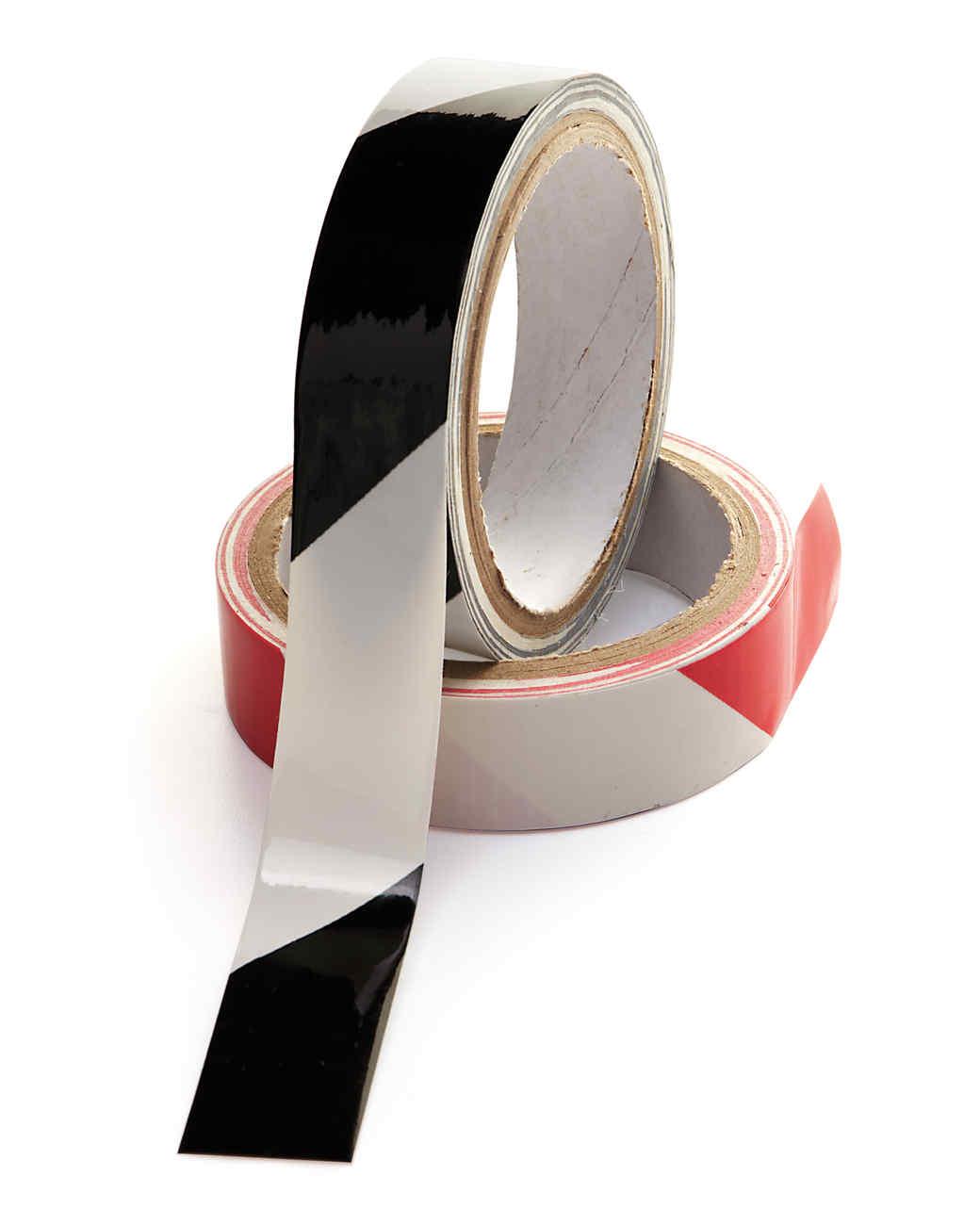 tape-021-mld109144.jpg