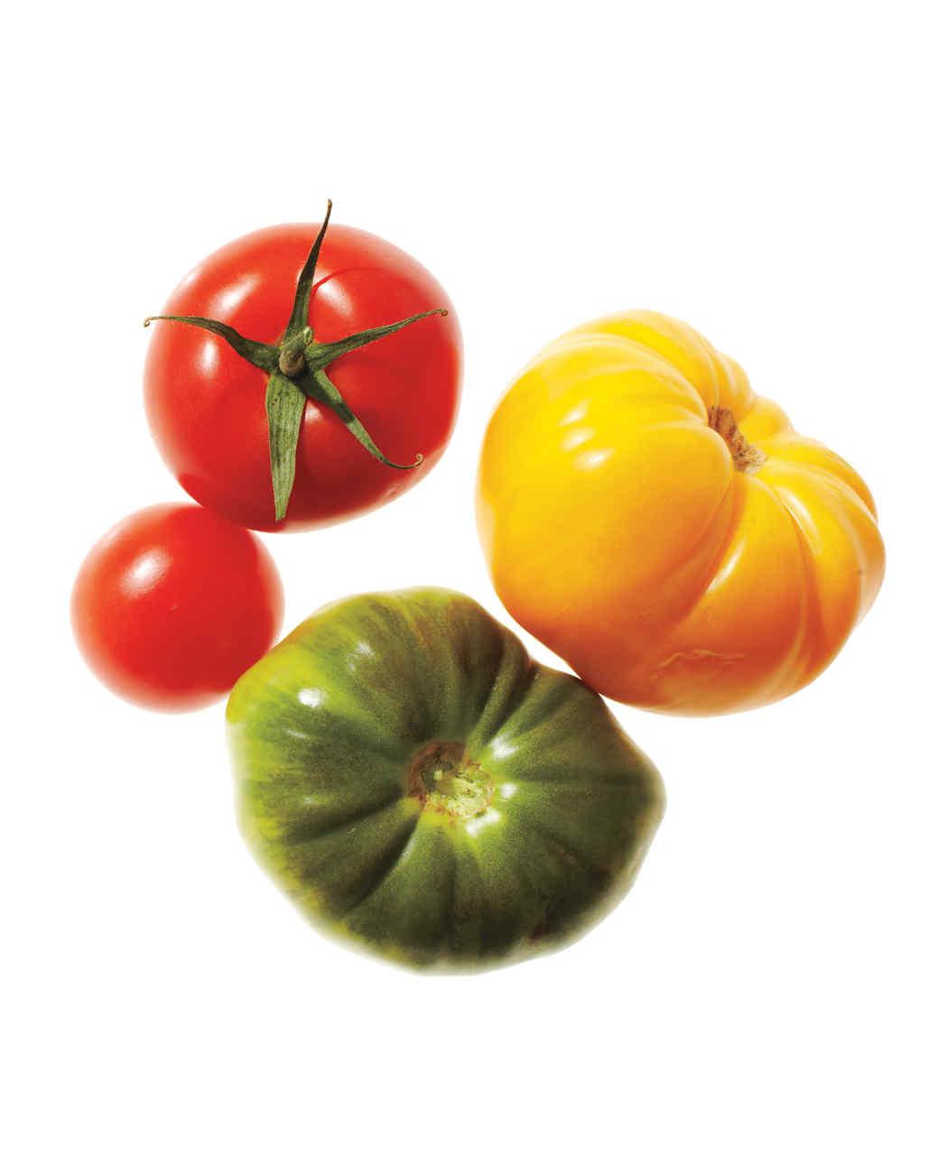 tomatoes-med108826.jpg