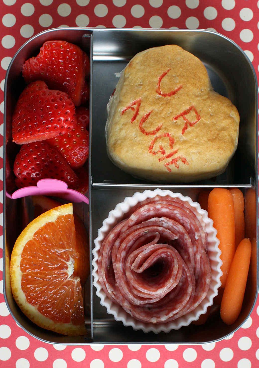 valentine-bento-07.jpg (skyword:387810)