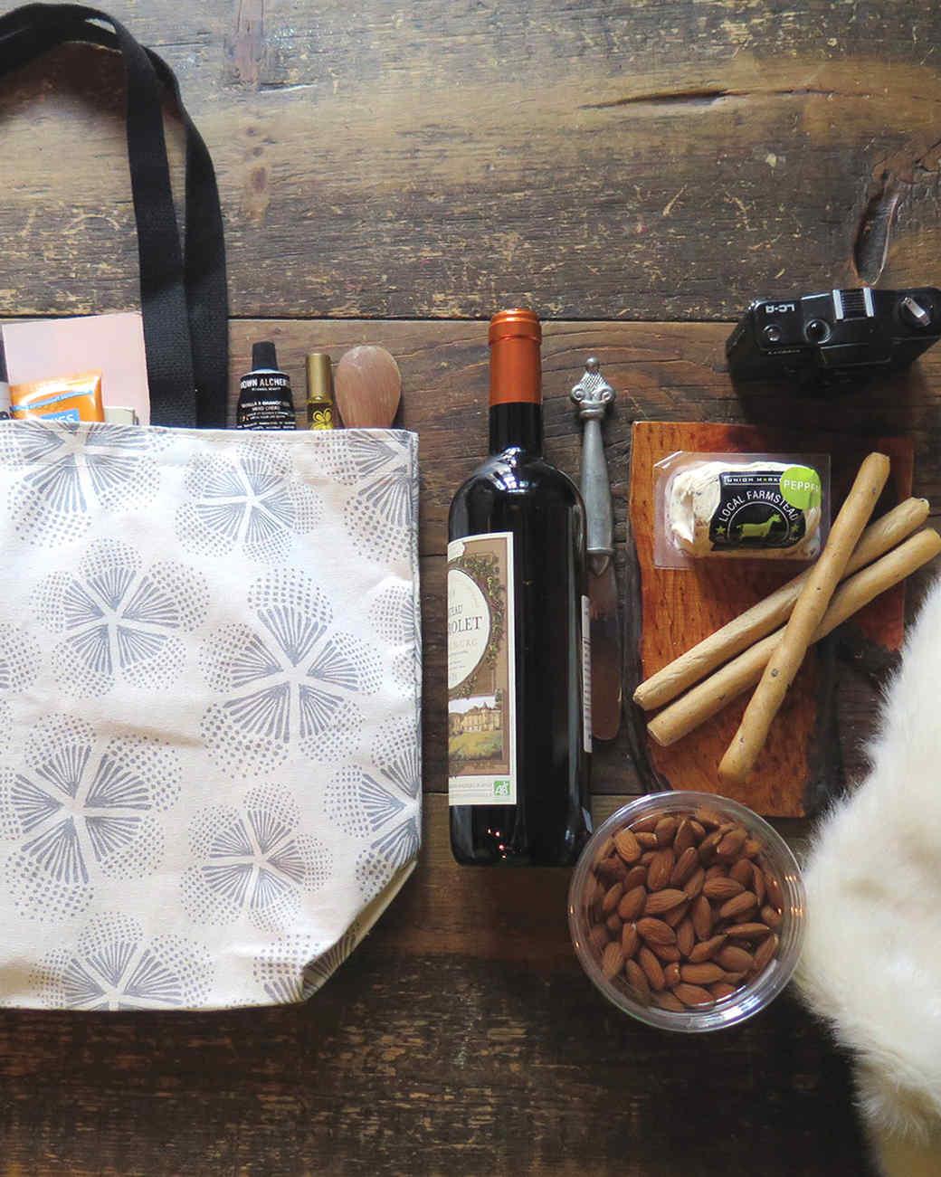 winter-picnic-1412.jpg