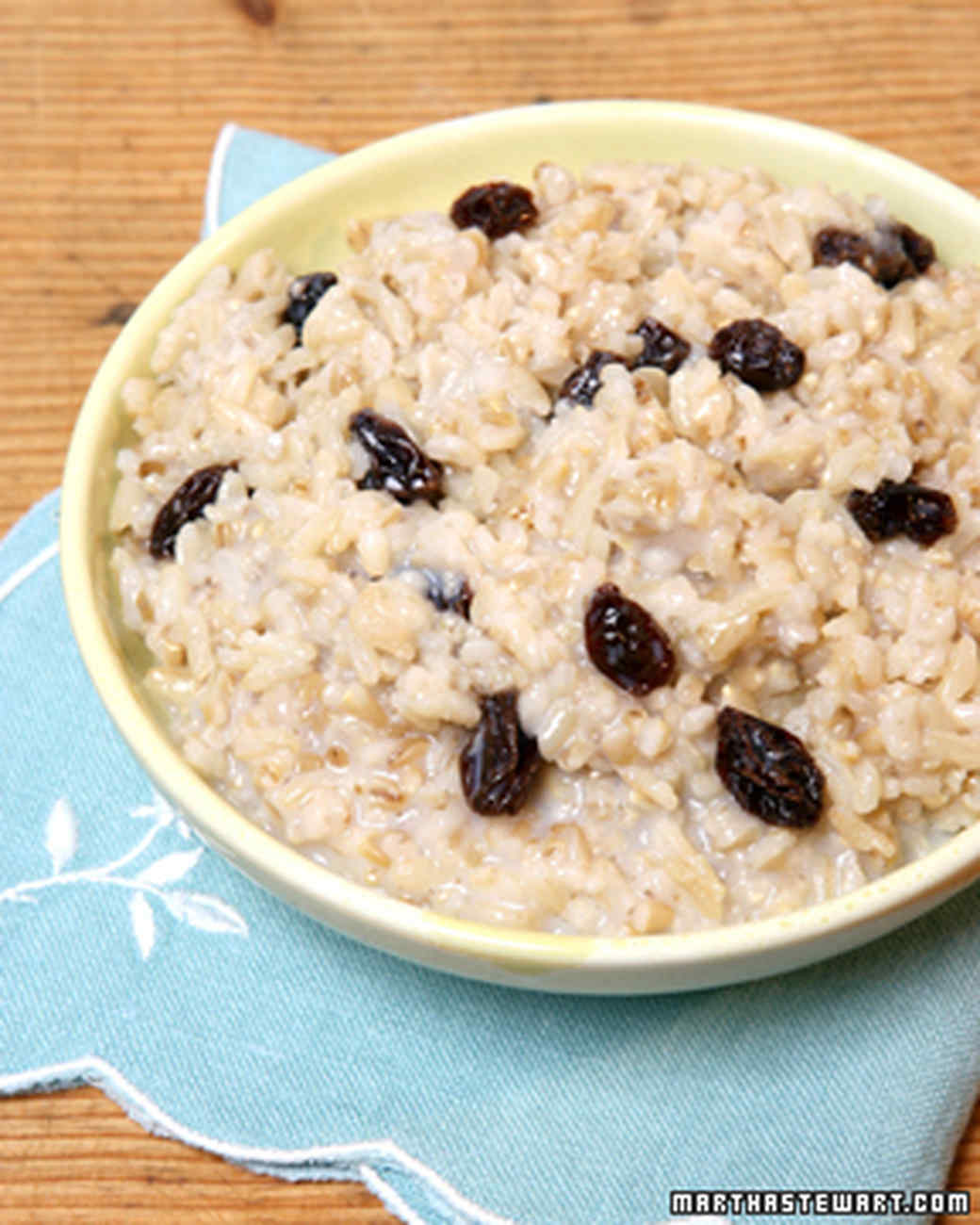 Food monster recipes easy oatmeal cereal recipes easy oatmeal cereal recipes ccuart Image collections