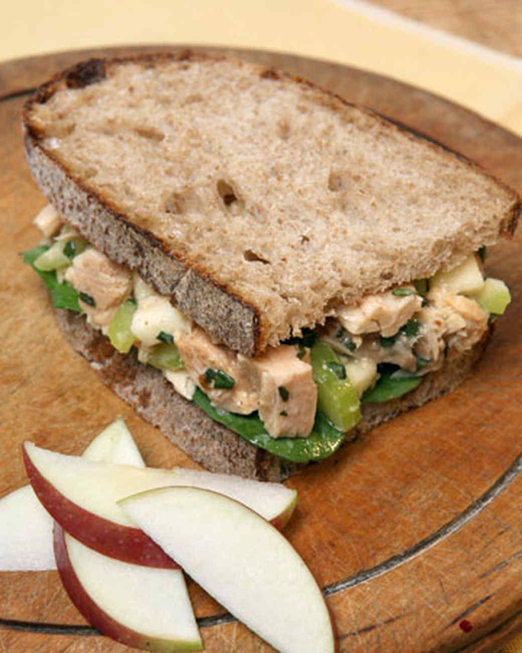 ... favorite egg salad martha s favorite egg salad martha s favorite egg