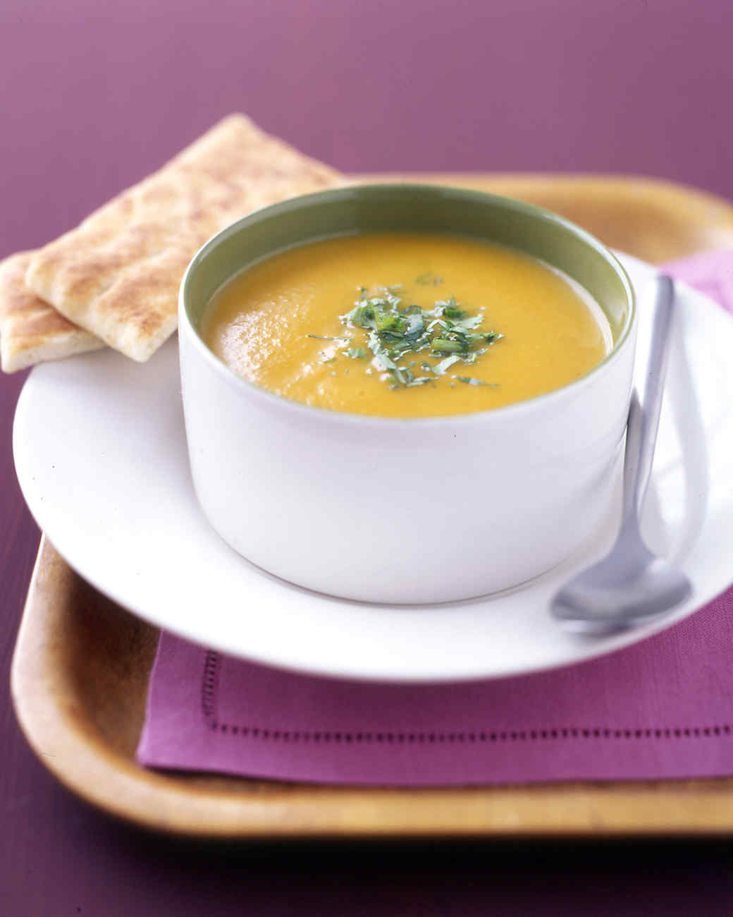 1104_EDF_carrotsoup.jpg