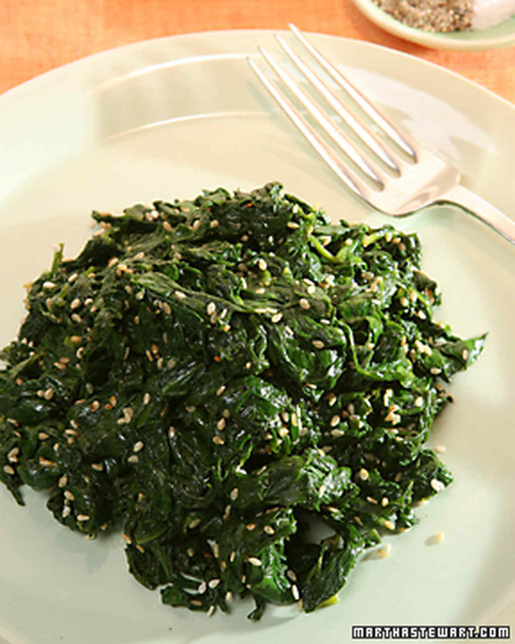 1142_recipe_spinach.jpg