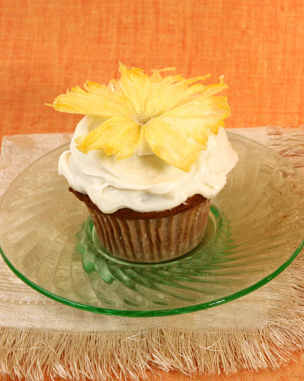 1164_recipe_cupcake.jpg