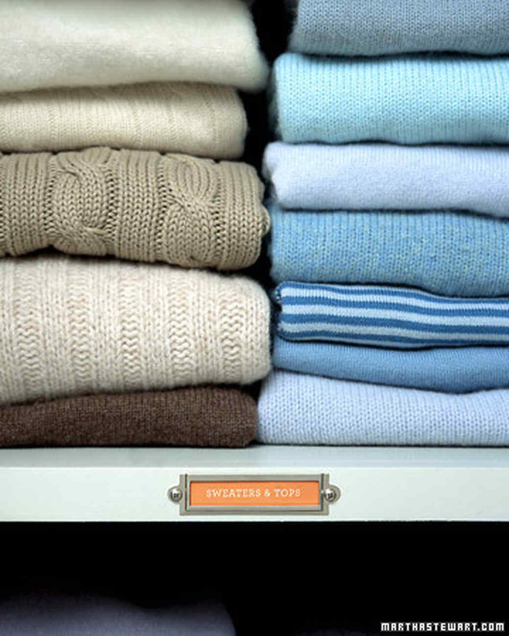 2042_craft_sweaters
