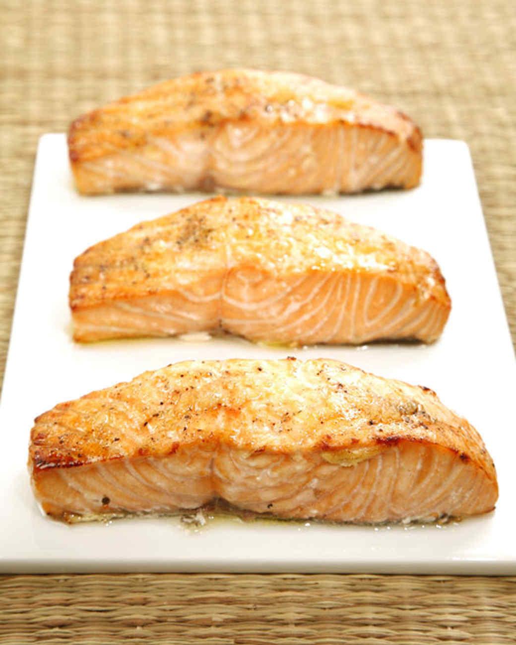 2113_recipe_salmon3.jpg