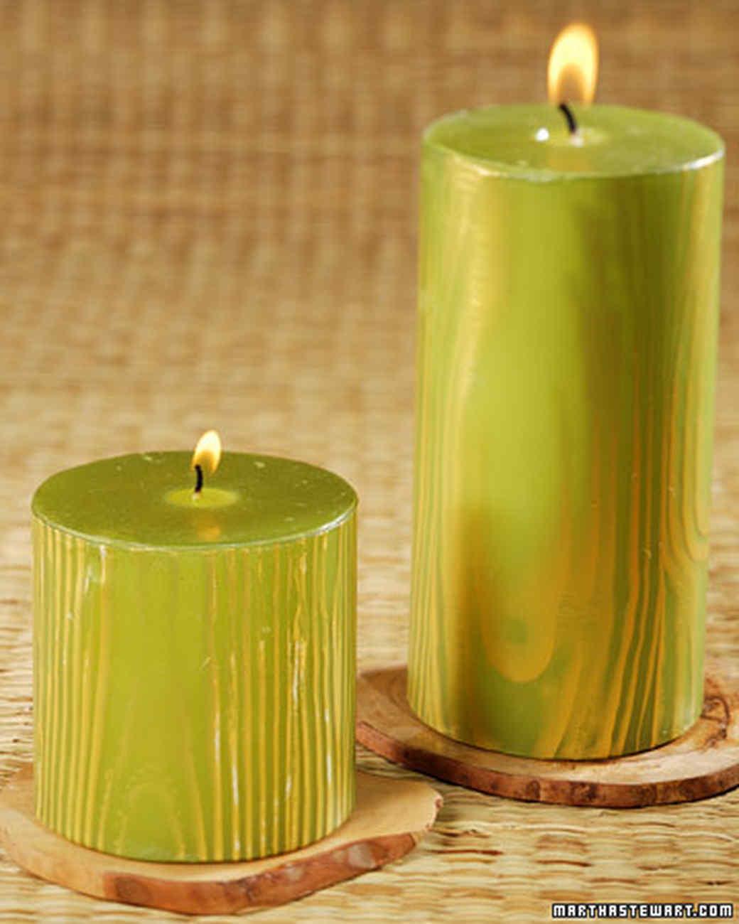 3051_112607_candles.jpg