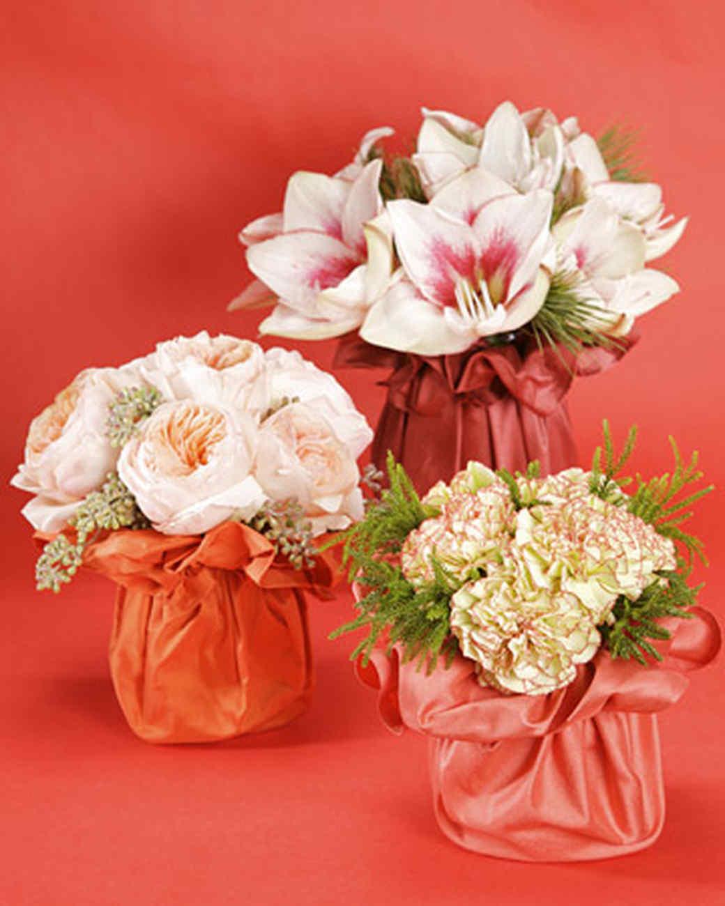 4062_121208_flowers.jpg