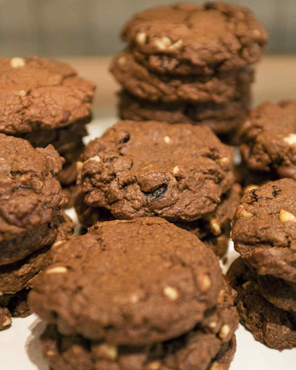 5036_110609_cookies.jpg