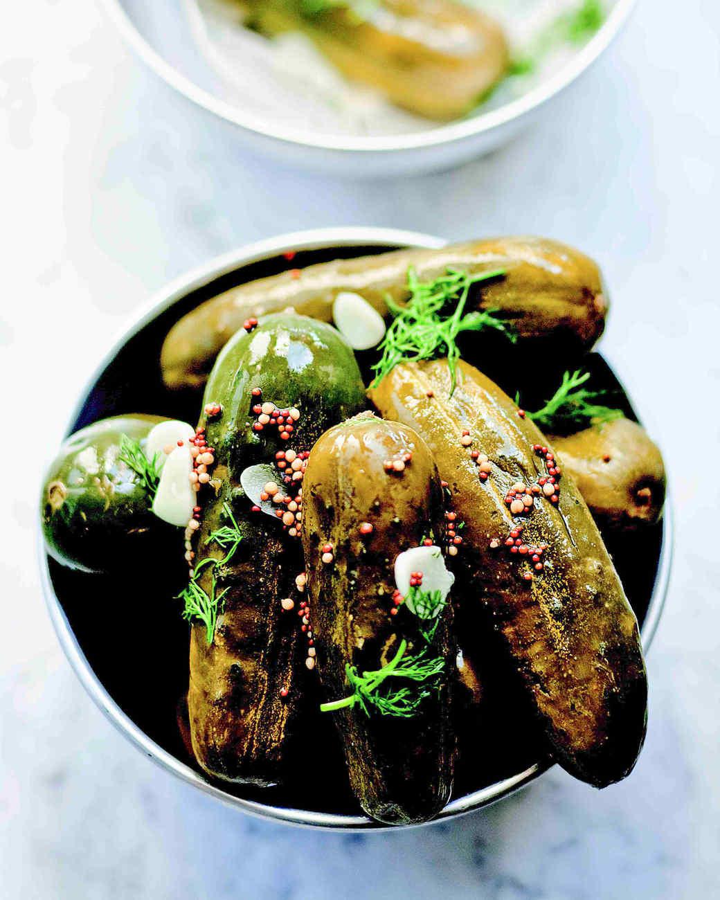 5151_052010_pickles.jpg