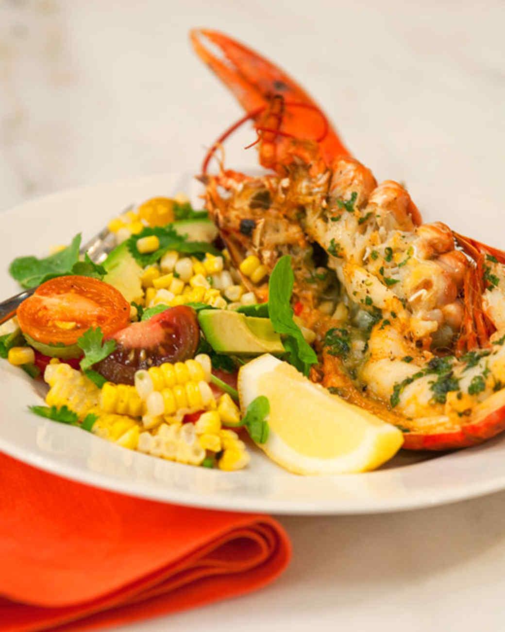5157_051210_lobster.jpg