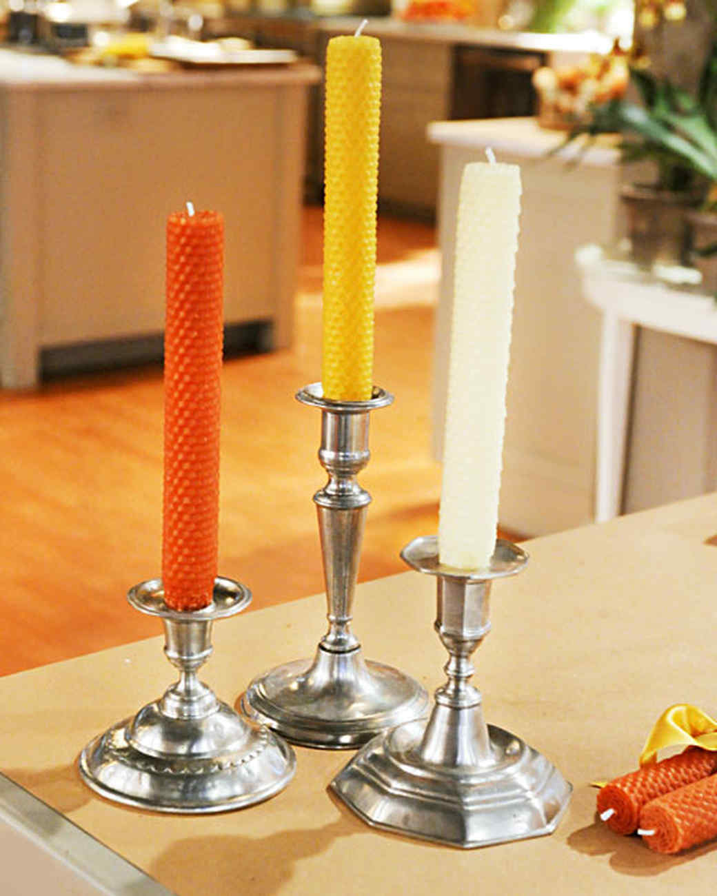 6041_110910_candles.jpg
