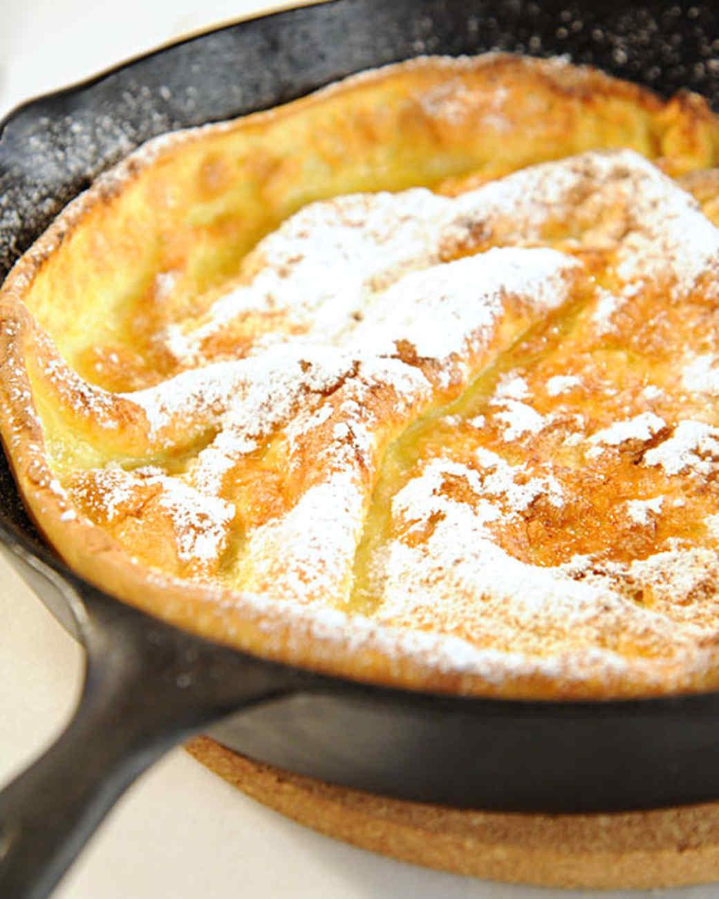 6048_111710_pancake.jpg