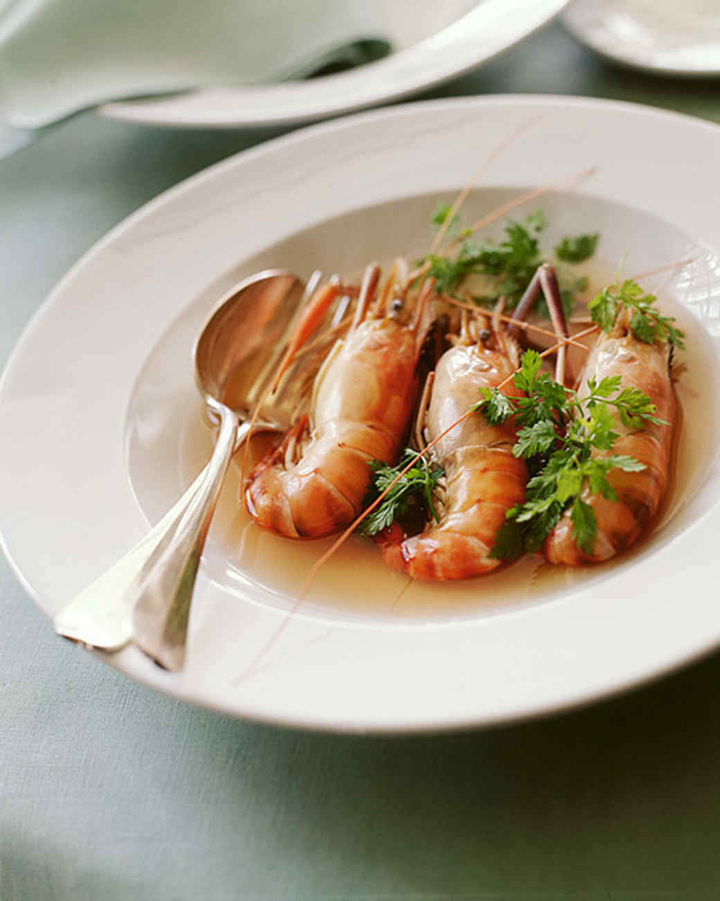 a97120_hqcb_shrimp1.jpg