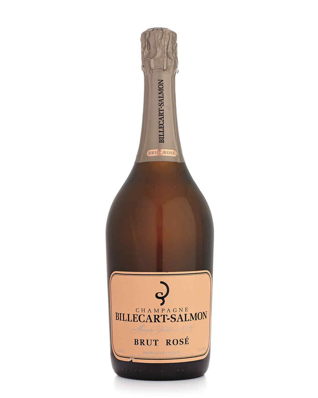 champagne-mld108084.jpg
