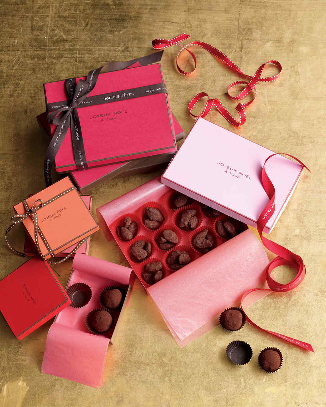 Personalized Candy Box : candy box ideas - Aboutintivar.Com