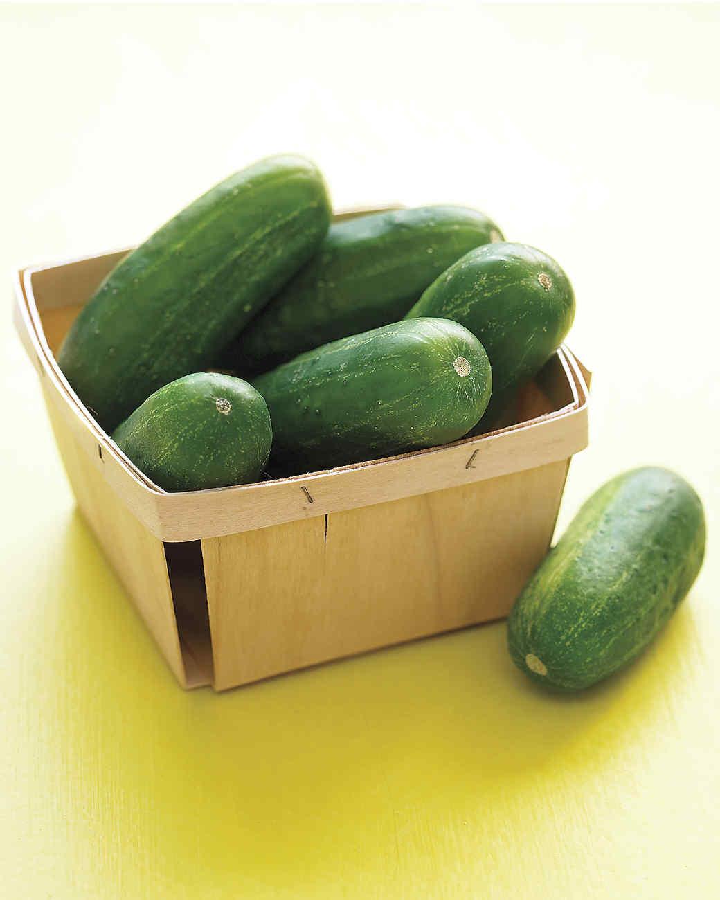 cucumbers-med102963.jpg