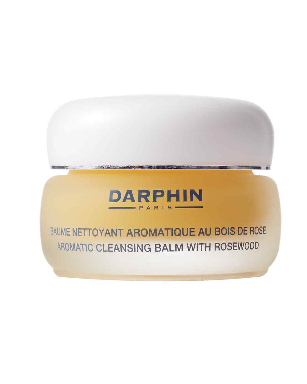 darphin-006-d111839.jpg