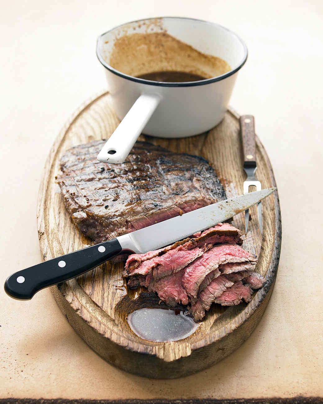 edf_jun06_wkd_steak.jpg