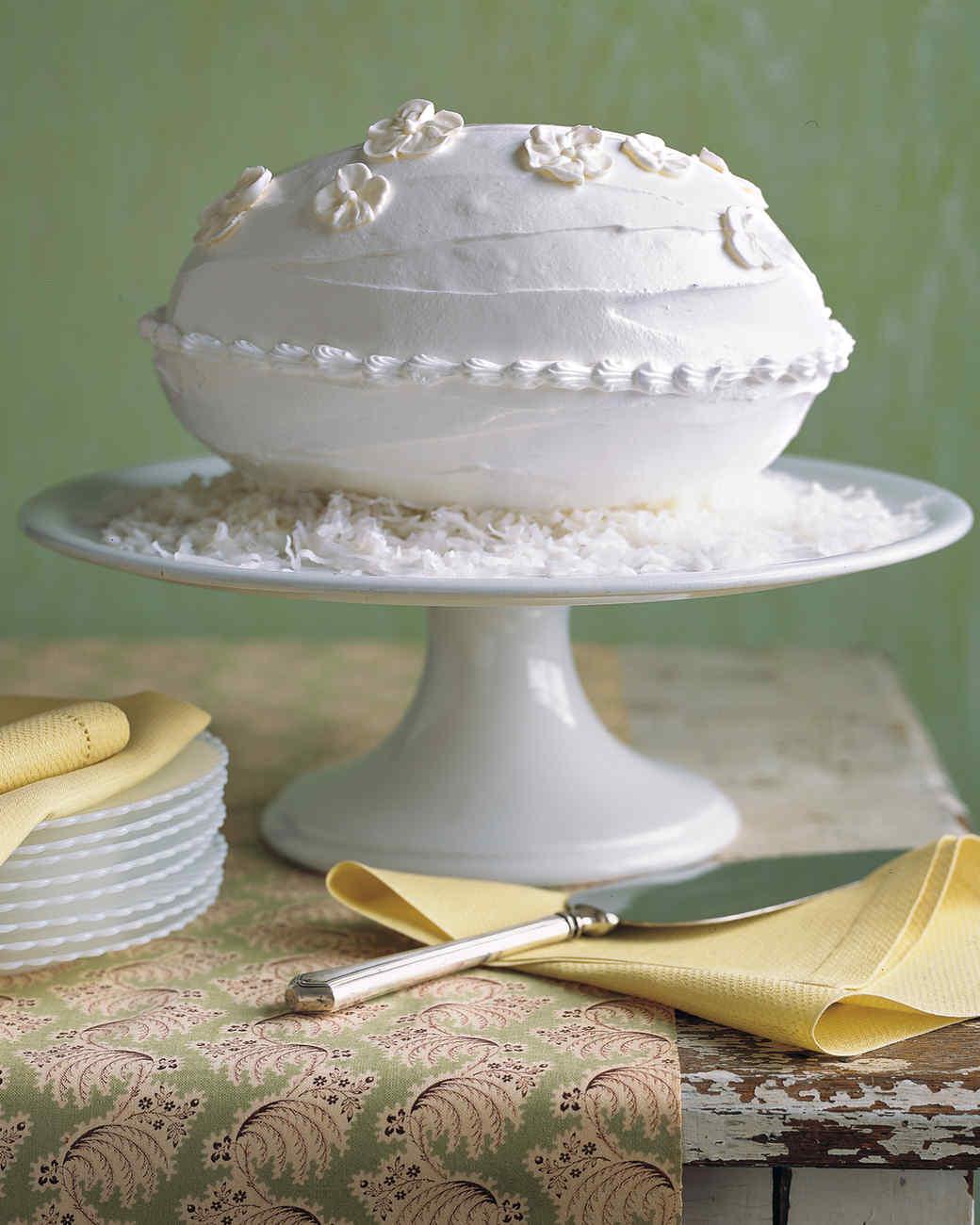 recipe: easter desserts martha stewart [14]
