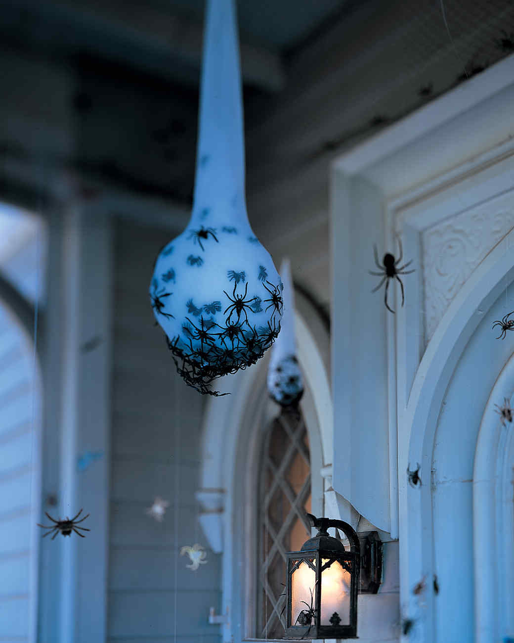 Home Design Ideas Blog: Martha Stewart