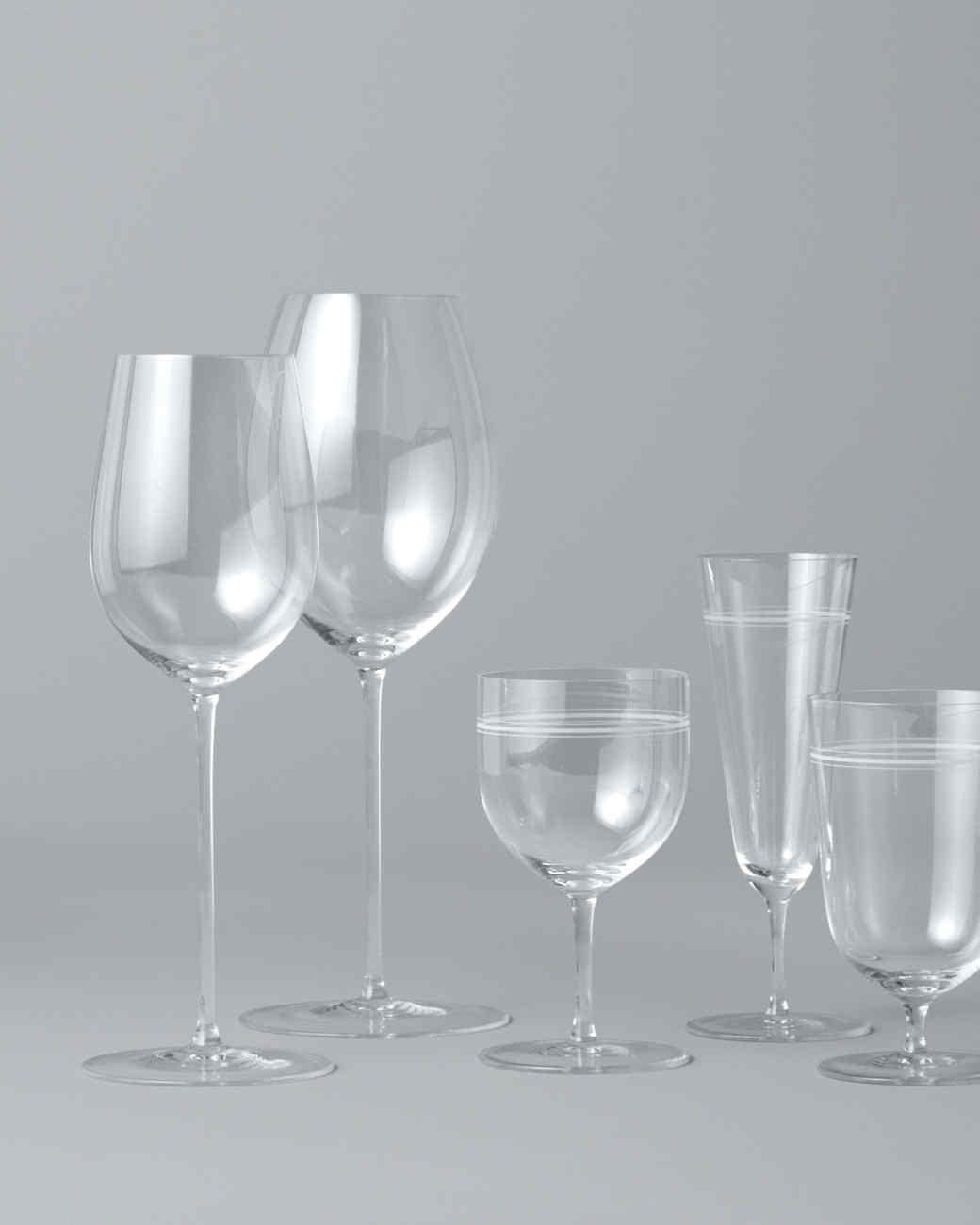 glasses-268-d112473.jpg