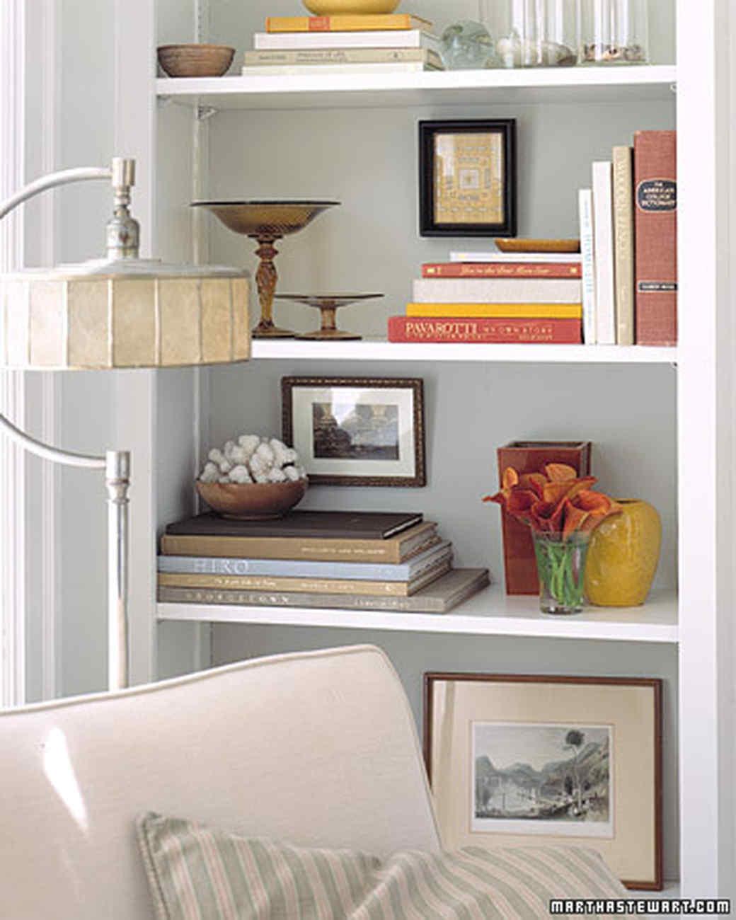 gt02septmsl_shelves.jpg