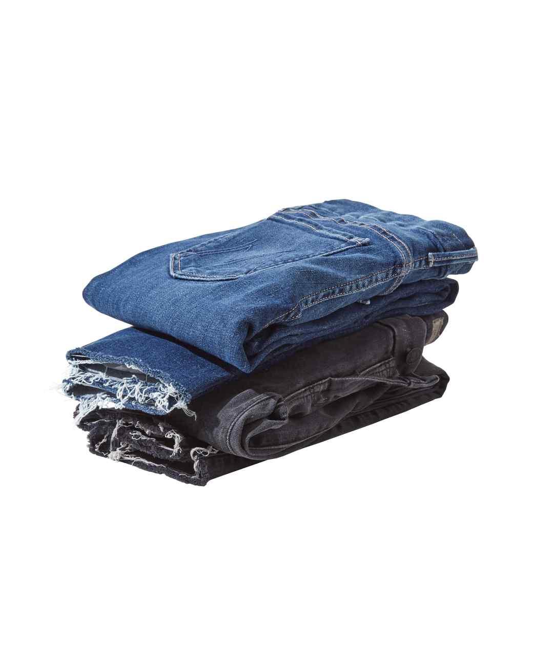 jeans-328-d112983_l.jpg