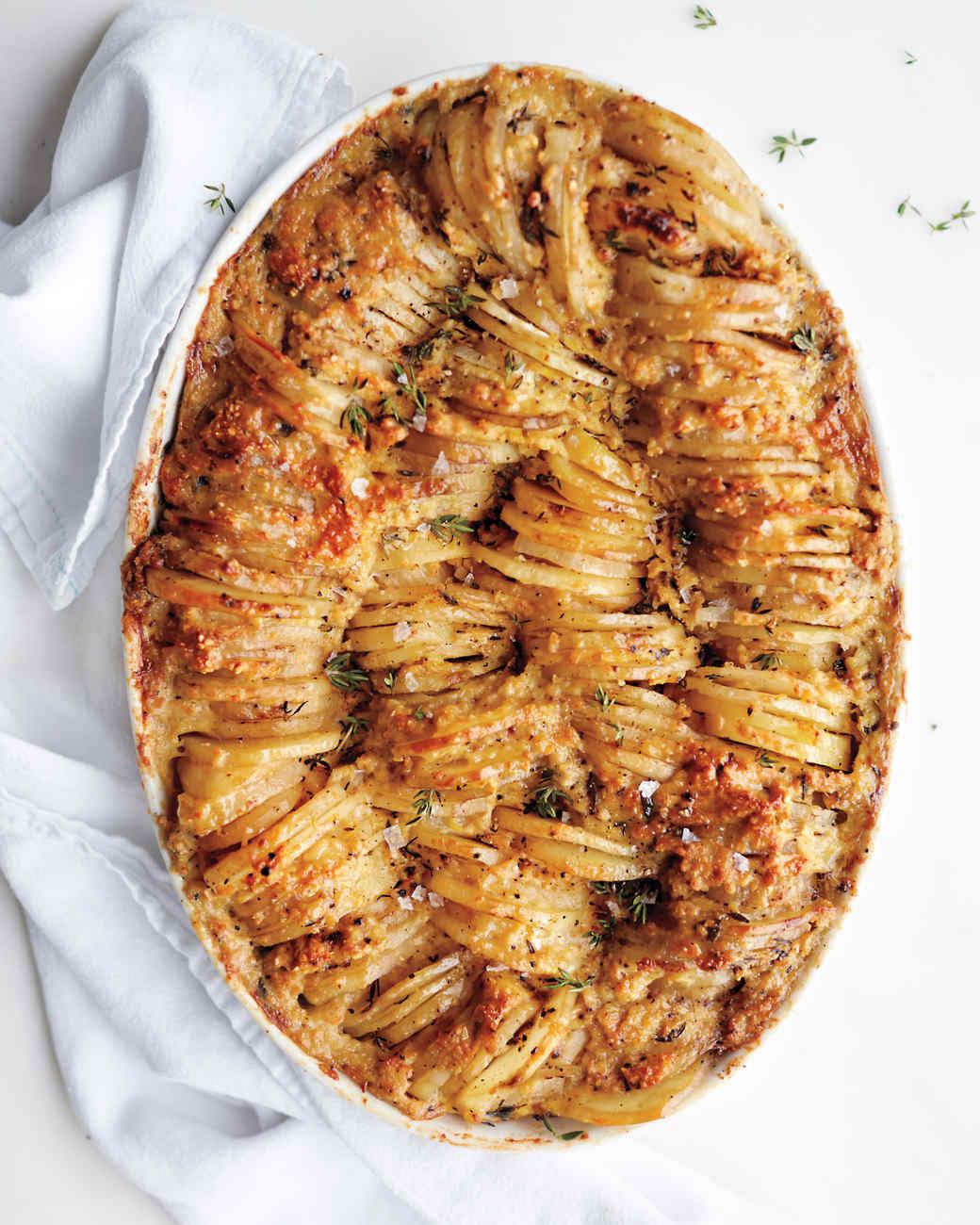 our 17 best passover seder recipes | martha stewart