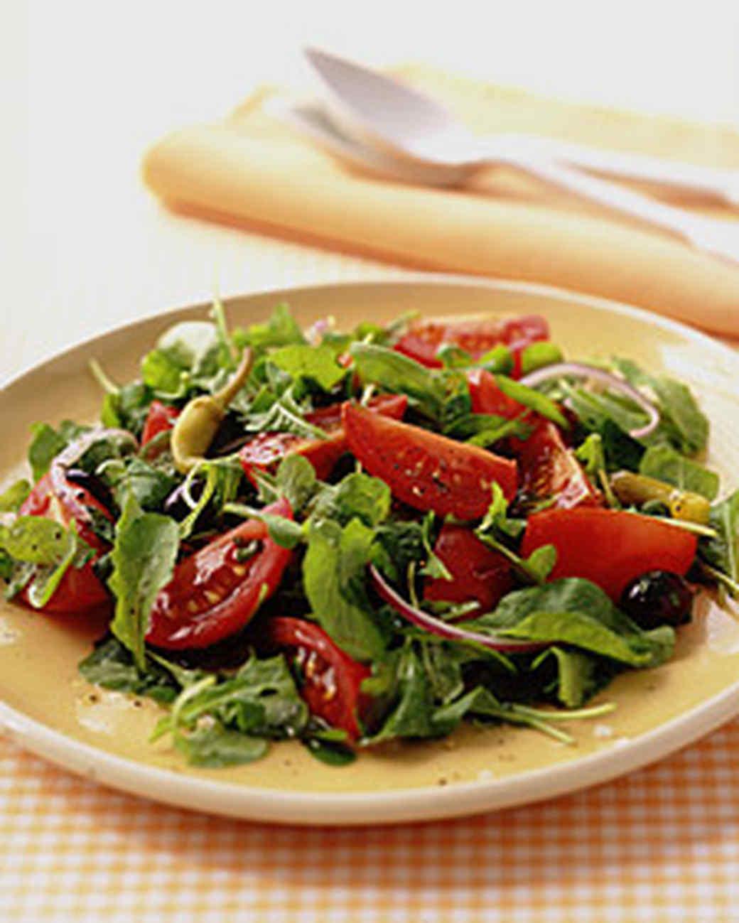 la102232_0806_salad.jpg