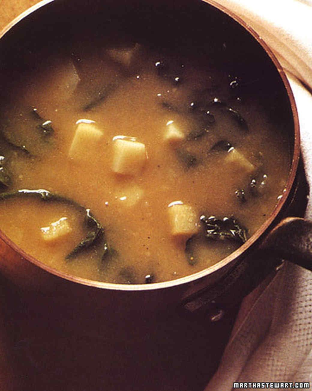 la_1292_potato_soup.jpg