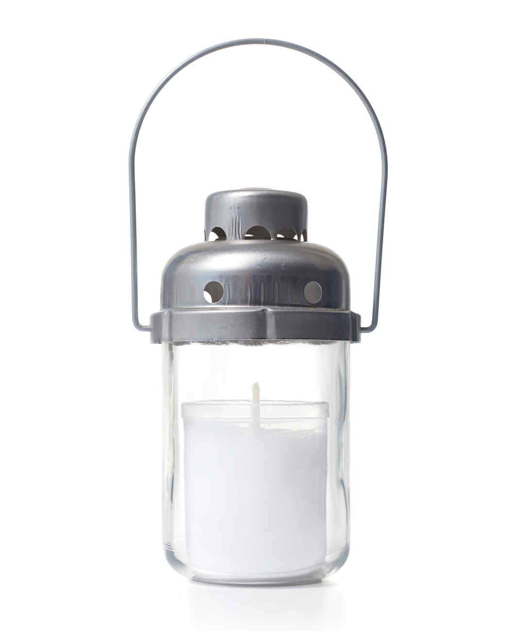 lantern-071-d111215.jpg
