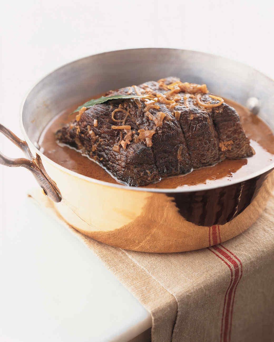 meat-0204-mla100565.jpg