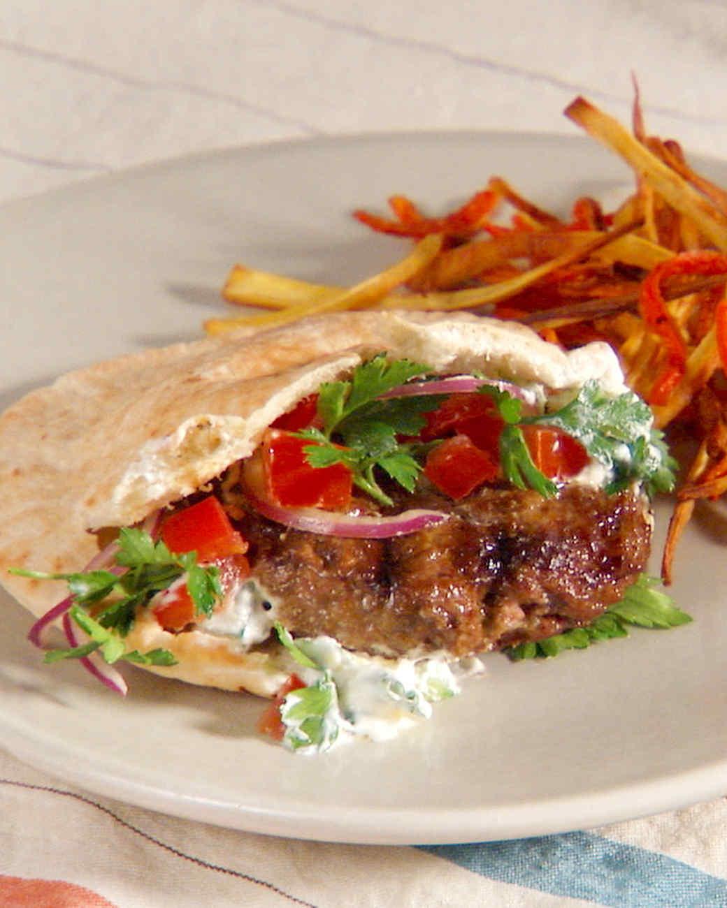mh_1129_lamb_burger.jpg