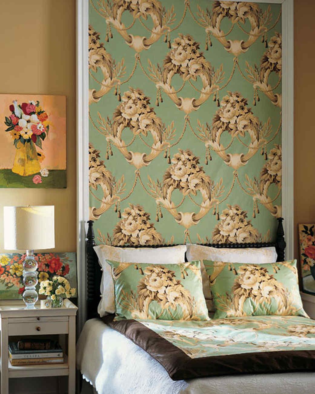 ml0404_0404_bedroom.jpg