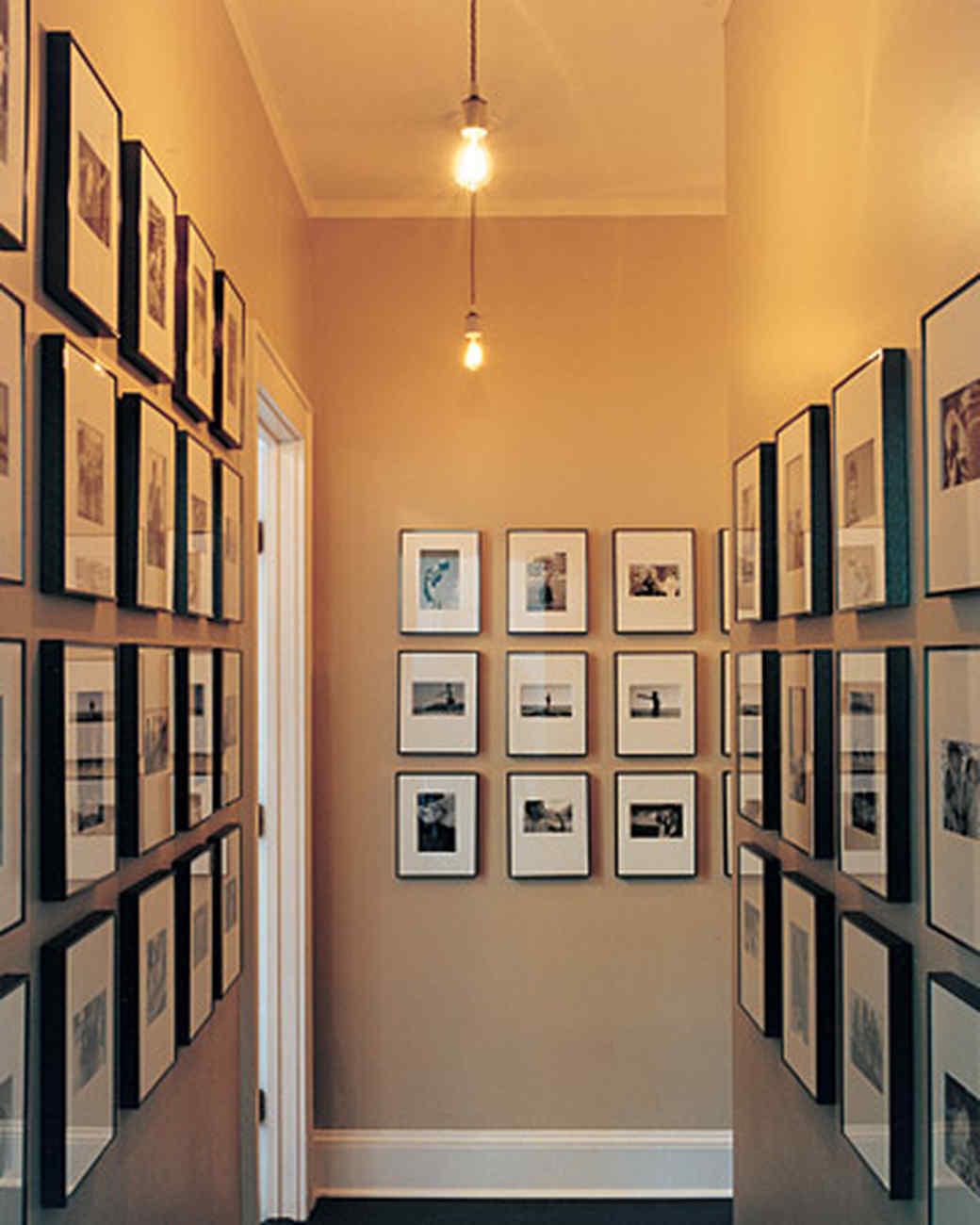 ml0903_0903_hallway.jpg