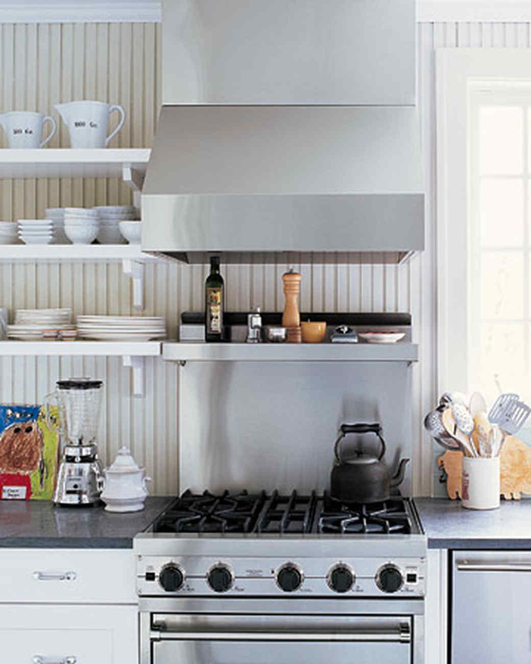 ml0903_0903_kitchen.jpg