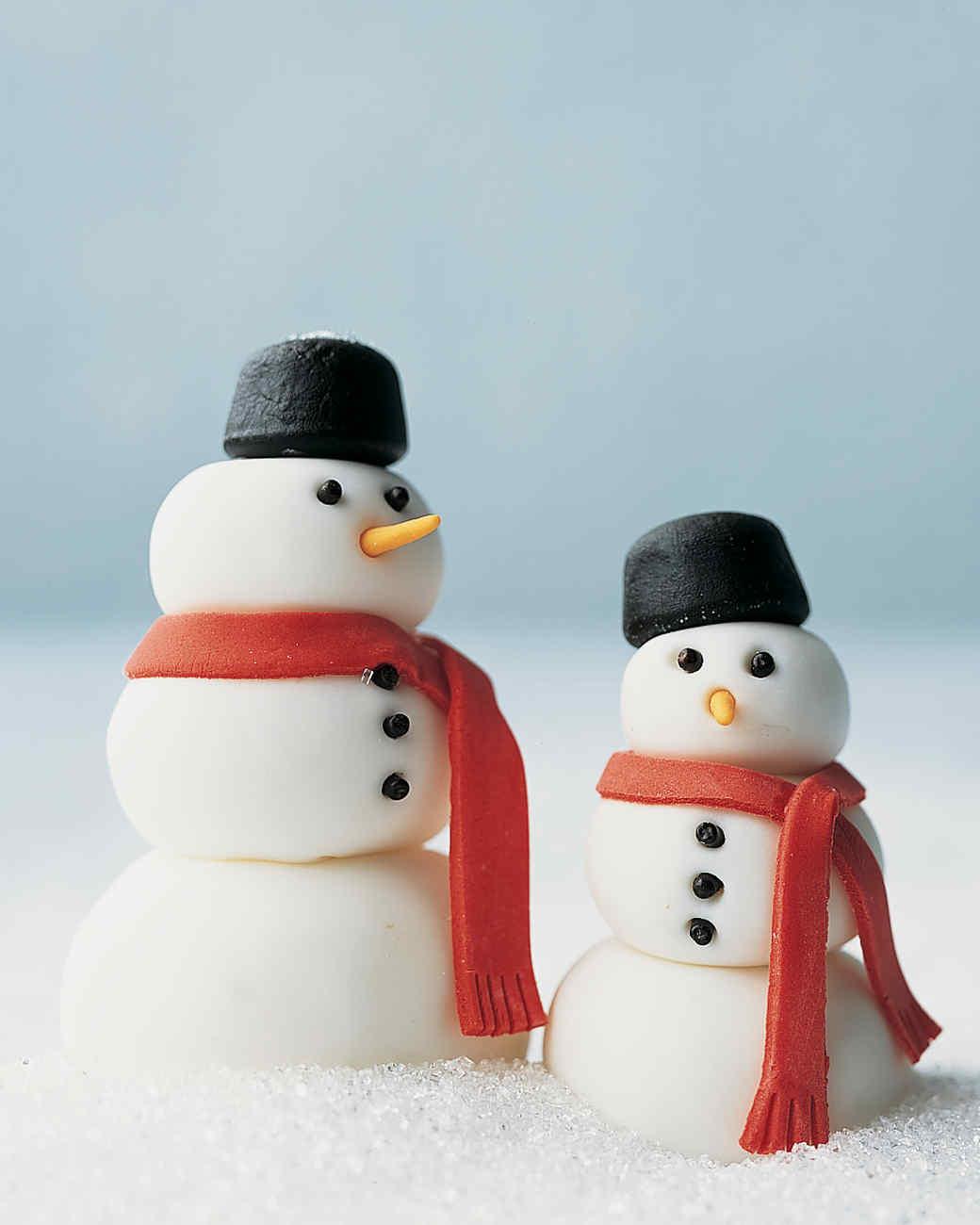ml1204_1204_snowmen.jpg