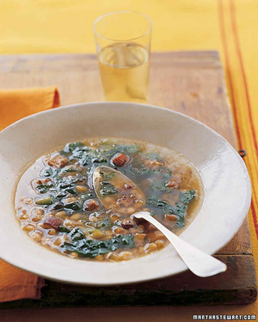mla102661_0307_soup.jpg