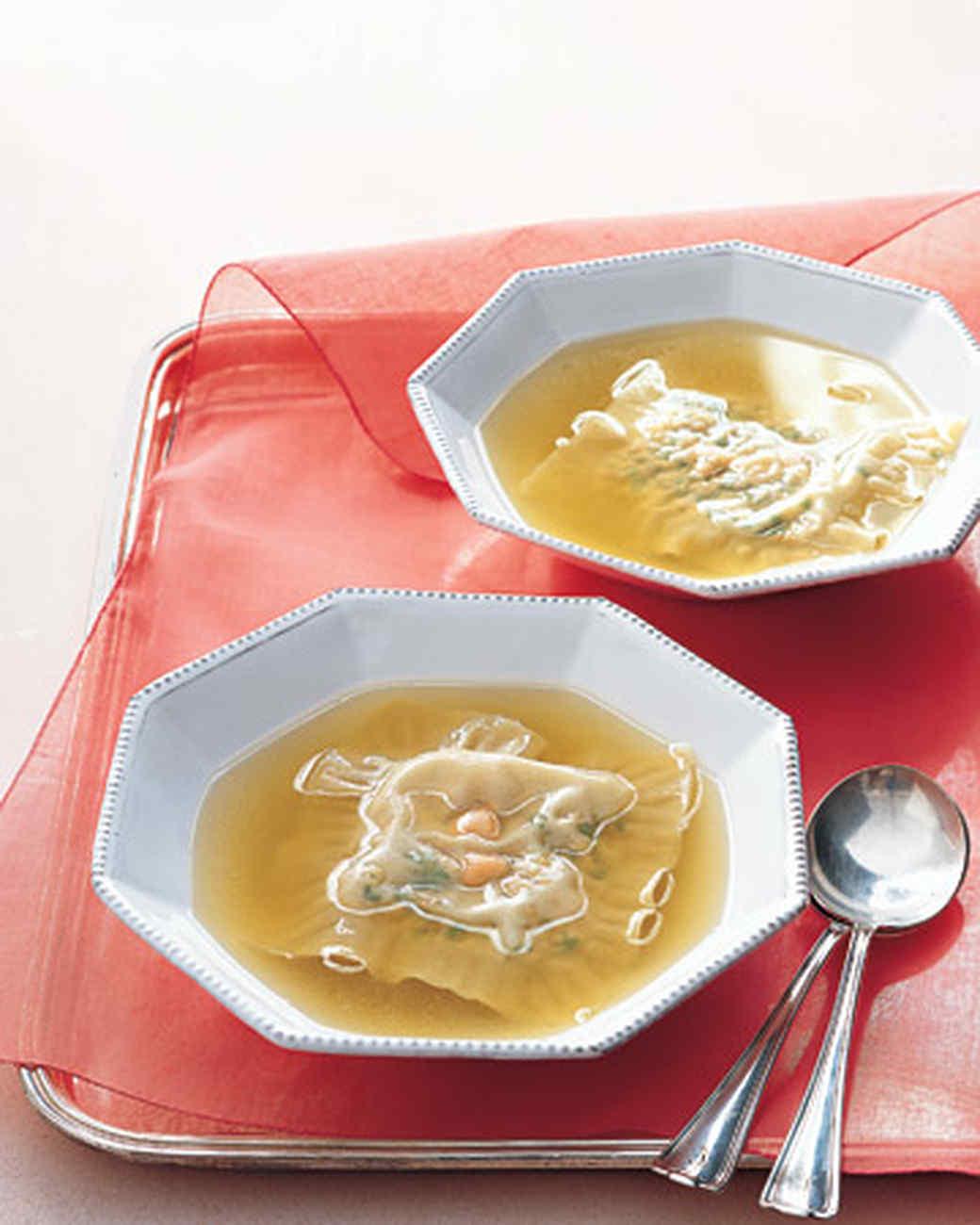 mla102837_0207_soup.jpg