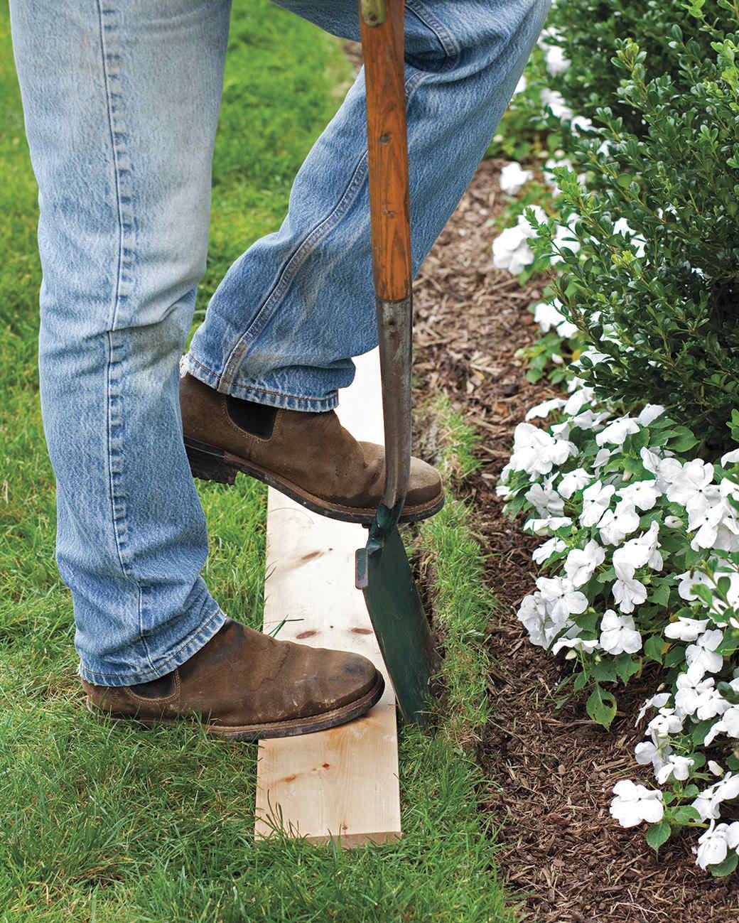 Get Your Gardening Gloves On!