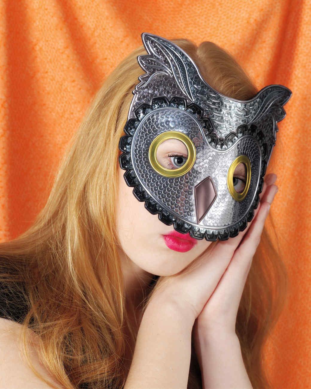 mscrafts-hlwn-mask3.jpg