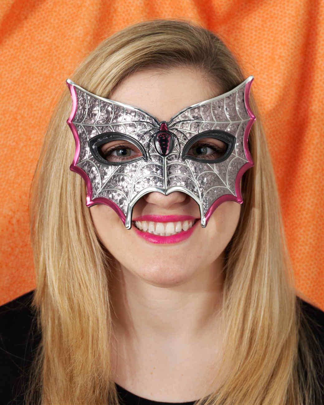 mscrafts-hlwn-mask4.jpg