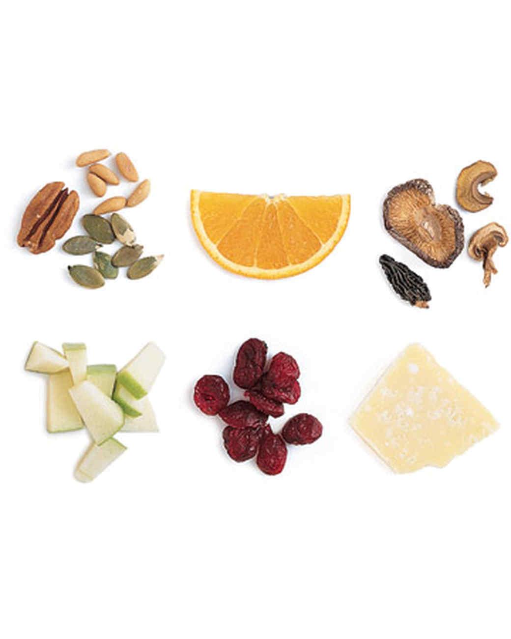 msl_1102_fruit_nuts.jpg